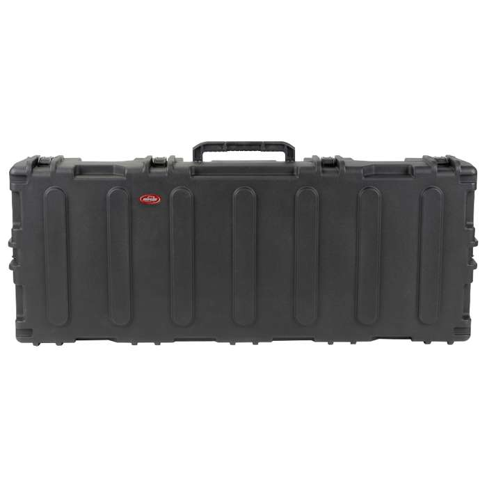 SKB_1R-6223W_LONG_MOLDED_CASE