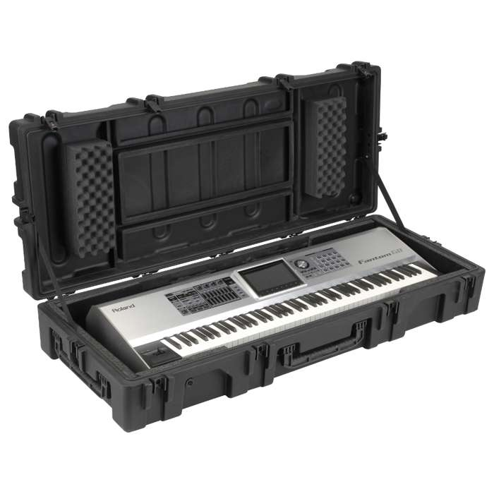 SKB_1R-6223W_MOLDED_KEYBOARD_CASE