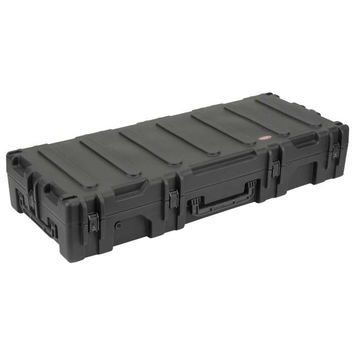 SKB_1R-6223W_ROTOMOLD_AIRTIGHT_CASE
