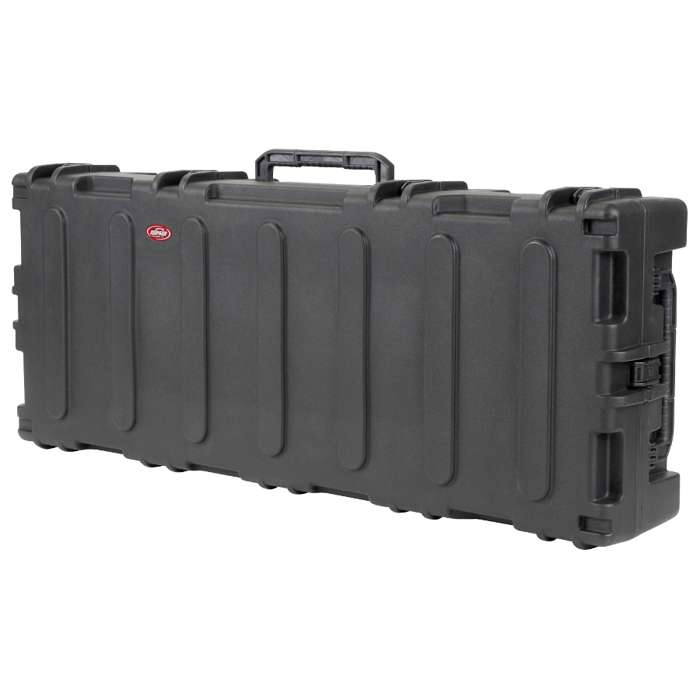SKB_1R-6223W_RUGGED_CARRYING_CASE