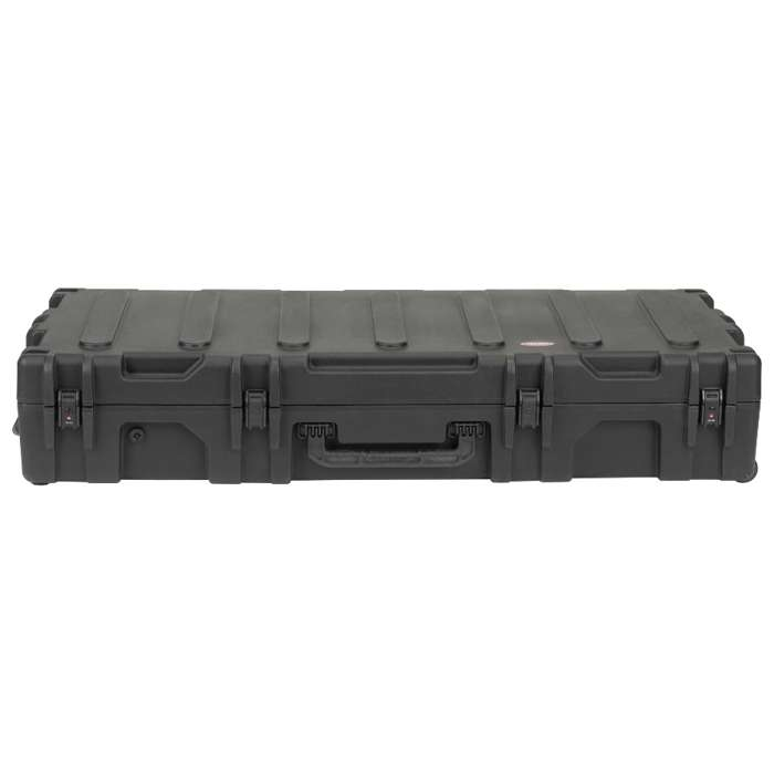 SKB_1R-6223W_WHEELED_ATA_TRANSPORT_CASE