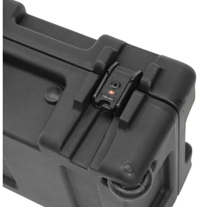 SKB_2R5212-7B_DOUBLE_RIFLE_CASE