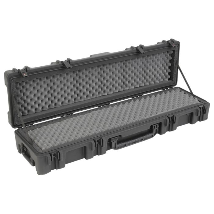 SKB_2R5212-7B_LONG_MOLDED_CASE