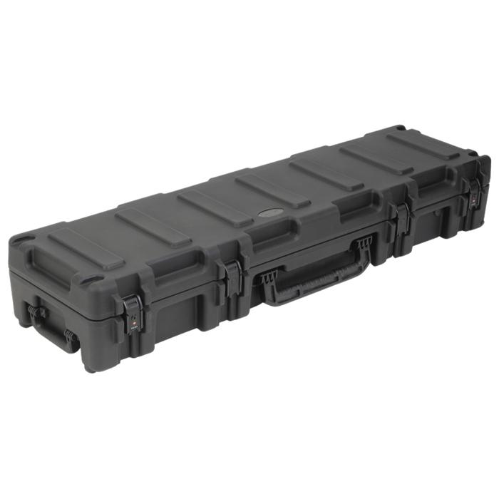 SKB_2R5212-7B_RIFLE_TRAVEL_CASE