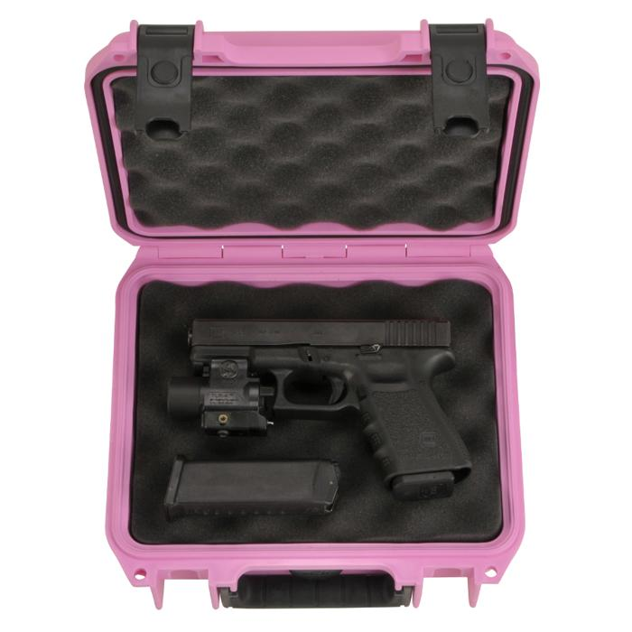 SKB_3I-0907-4_MILITARY_WEAPONS_CASE