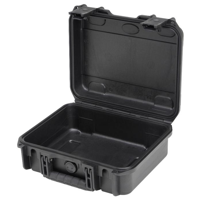 SKB_3I-1209-4_AIRTIGHT_WATERPROOF_CASE
