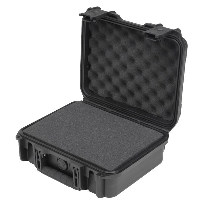 SKB_3I-1209-4_PELICAN_WATERPROOF_CASE