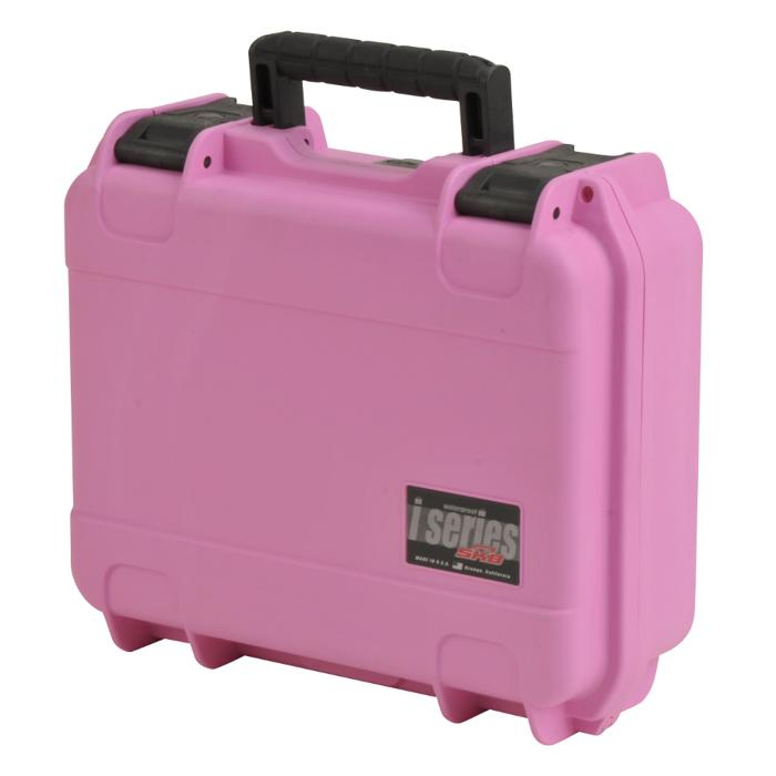SKB_3I-1209-4_TOUGH_WATERPROOF_CASE