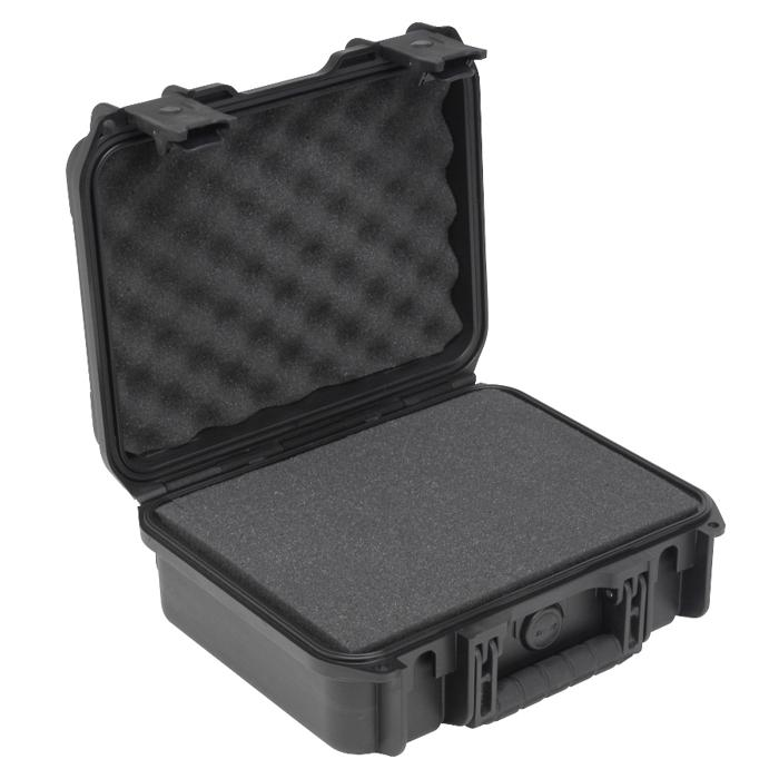 SKB_3I-1209-4_WATERTIGHT_GUN_CASE