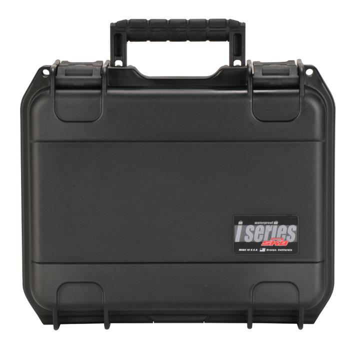 SKB_3I-1209-4_WATERTIGHT_PELICAN_CASE