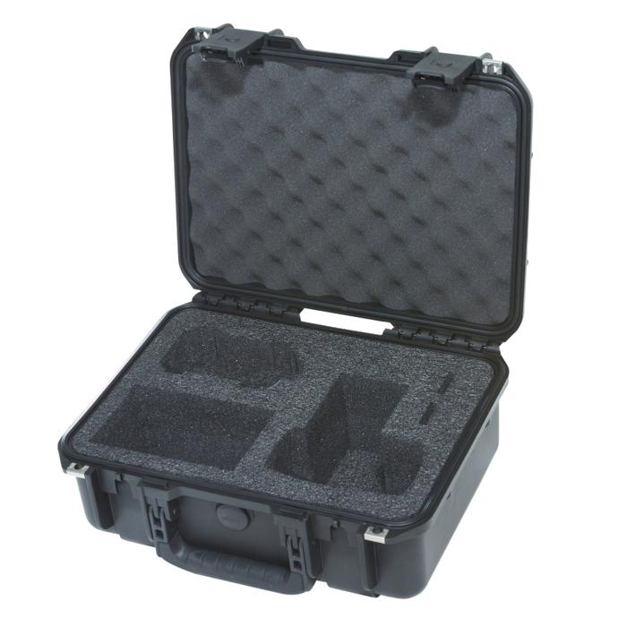 SKB_3I-1510-6_CARRY_PISTOL_CASE