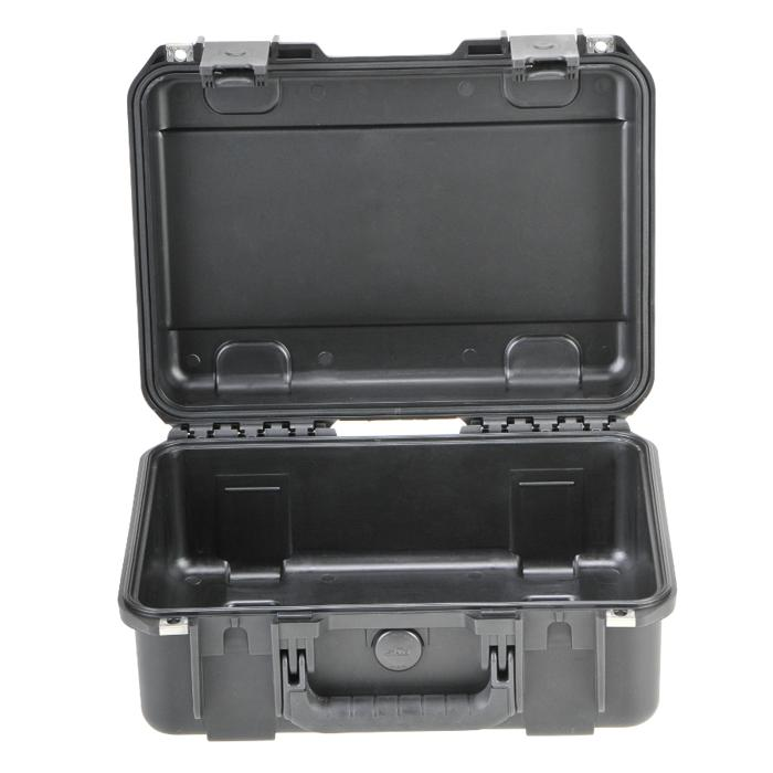 SKB_3I-1510-6_INDUSTRIAL_CARRY_CASE