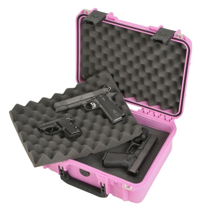 SKB_3I-1510-6_LOCKABLE_CARRY_CASE