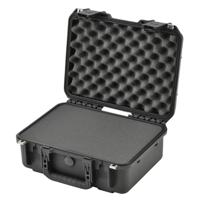 SKB_3I-1510-6_MILITARY_ELECTRONICS_CASE