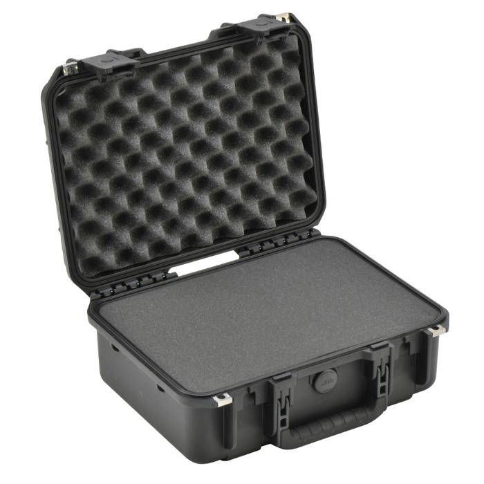 SKB_3I-1510-6_MILITARY_EQUIPMENT_CASE