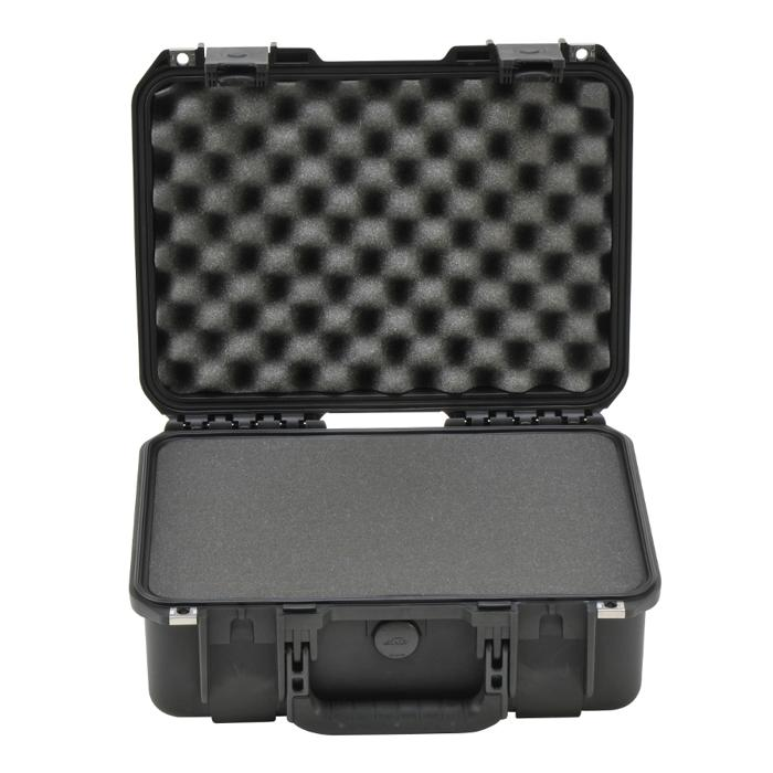 SKB_3I-1510-6_MILITARY_GUN_CASE