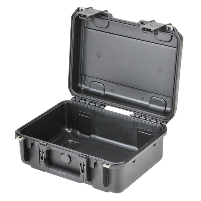 SKB_3I-1510-6_MILITARY_INDUSTRIAL_CASE