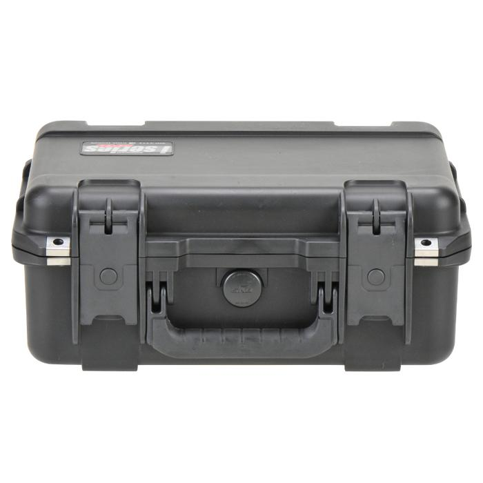SKB_3I-1510-6_MILITARY_PELICAN_CASE