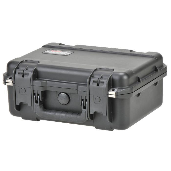 SKB_3I-1510-6_PELICAN_CARRY_CASE