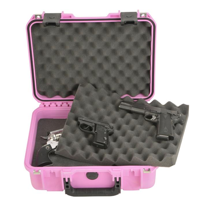 SKB_3I-1510-6_SECURE_CARRY_CASE