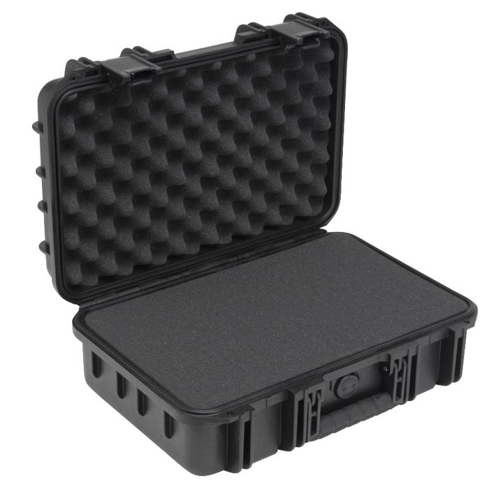 SKB_3I-1610-5_AIRTIGHT_WEAPONS_CASE