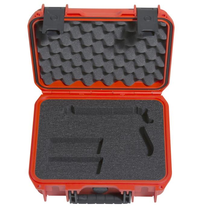 SKB_3I-1610-5_CARRY_DURABLE_CASE
