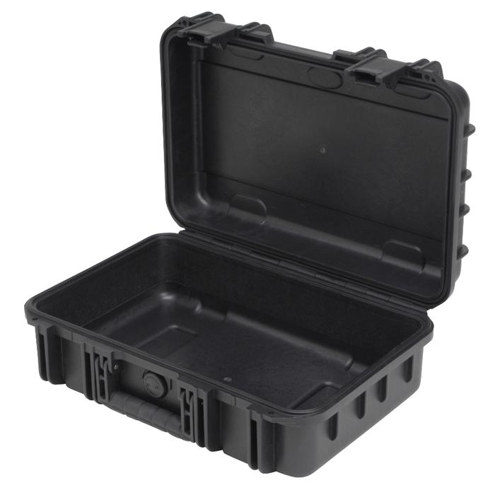 SKB_3I-1610-5_CARRY_PELICAN_CASE