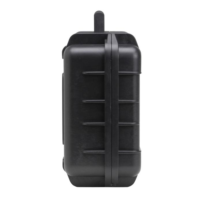 SKB_3I-1610-5_CARRY_TOUGH_CASE
