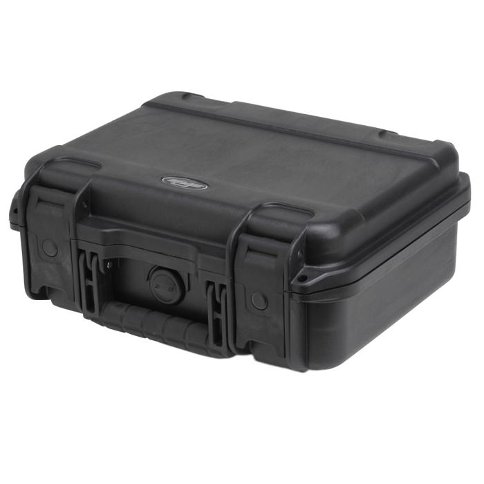 SKB_3I-1610-5_CARRY_WATERPROOF_CASE