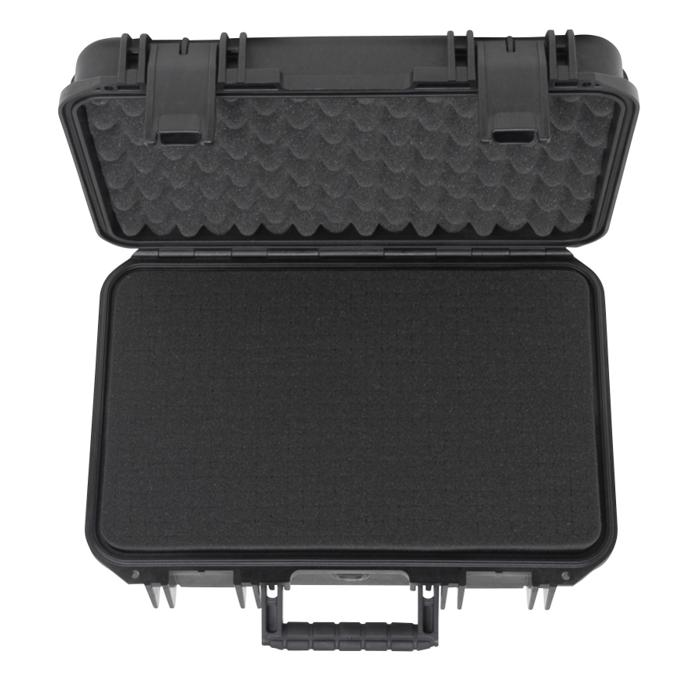 SKB_3I-1610-5_PELICAN_WEAPONS_CASE