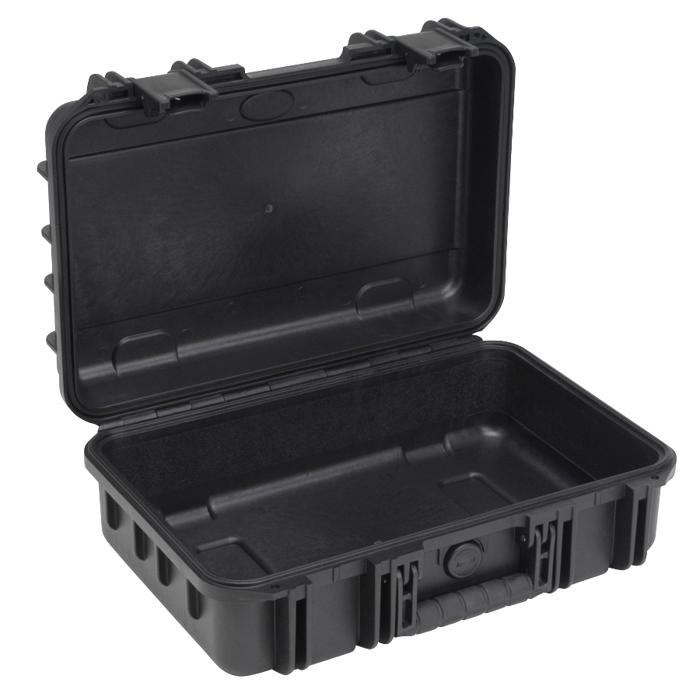 SKB_3I-1610-5_PISTOL_LOCKABLE_CASE