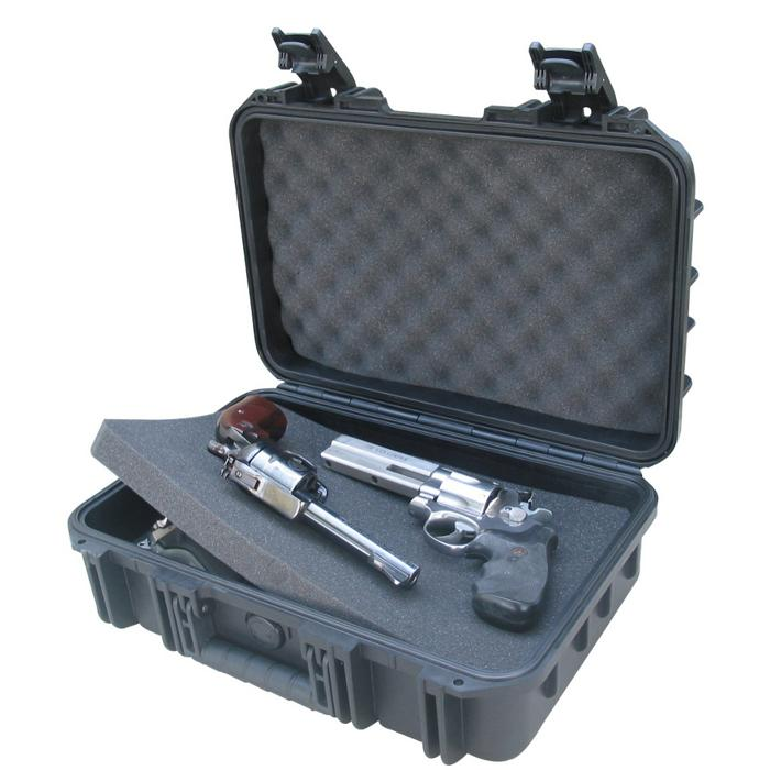 SKB_3I-1610-5_PISTOL_WEAPONS_CASE