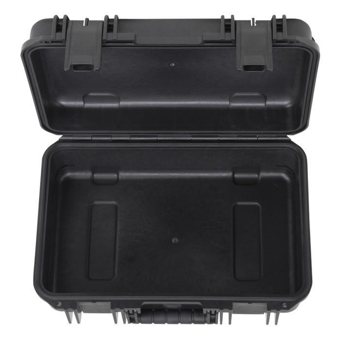 SKB_3I-1610-5_SECURE_WEAPONS_CASE