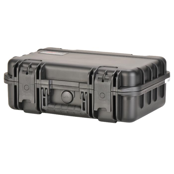 SKB_3I-1610-5_TOUGH_WEAPONS_CASE