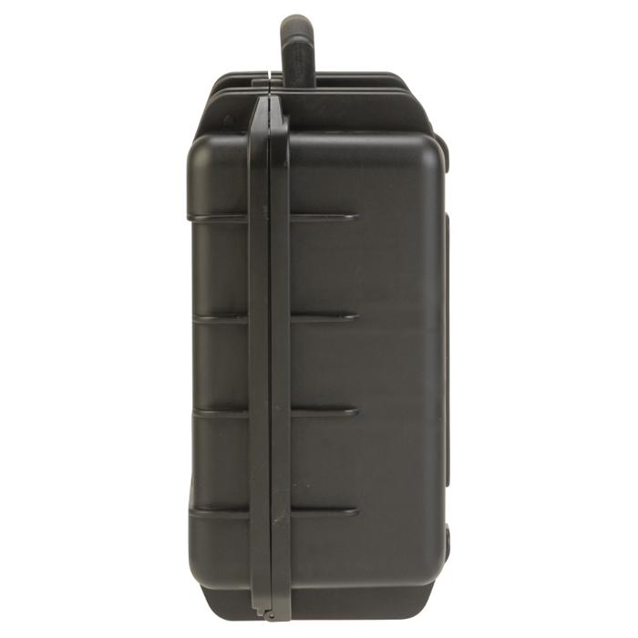 SKB_3I-1711-6_AIRTIGHT_MILITARY_CASE