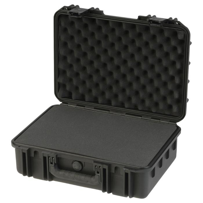 SKB_3I-1711-6_CARRY_MILITARY_CASE