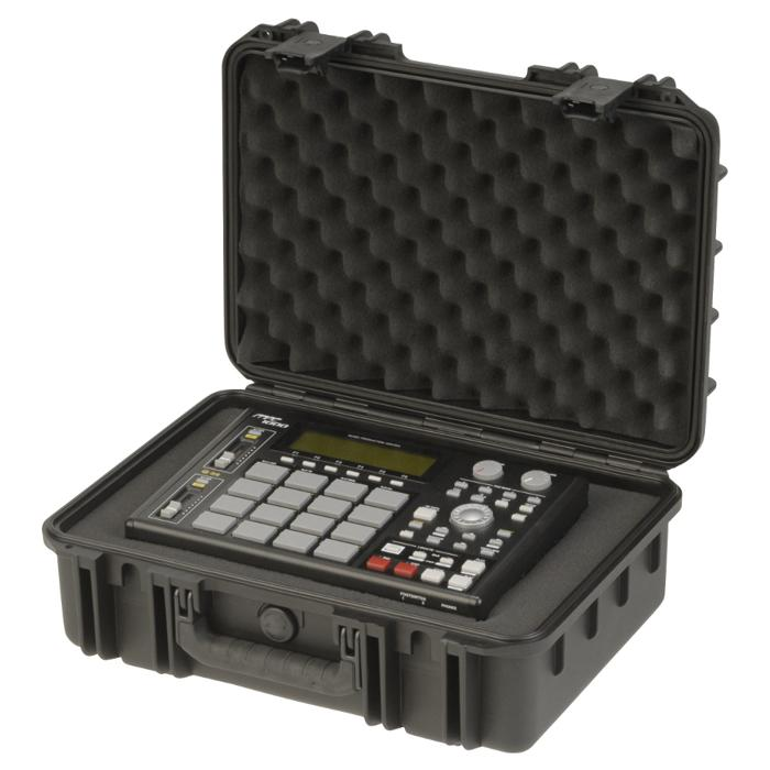 SKB_3I-1711-6_CARRY_PLASTIC_CASE