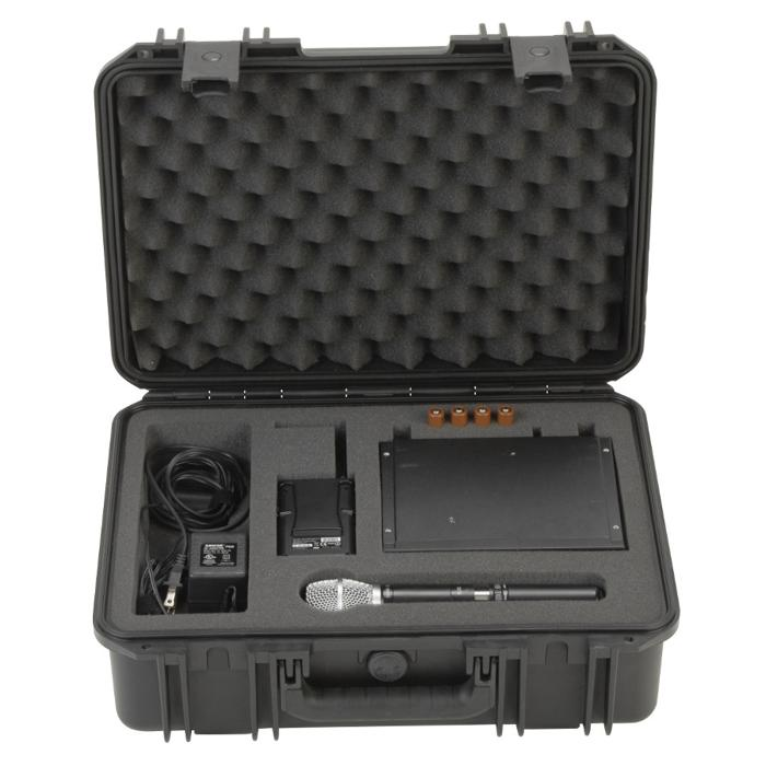 SKB_3I-1711-6_HUNTING_EQUIPMENT_CASE