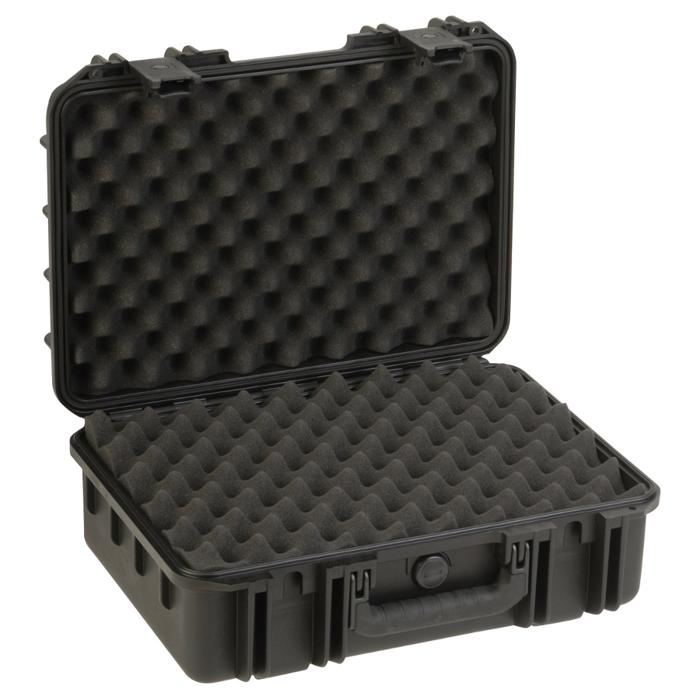 SKB_3I-1711-6_PELICAN_DEVICE_CASE