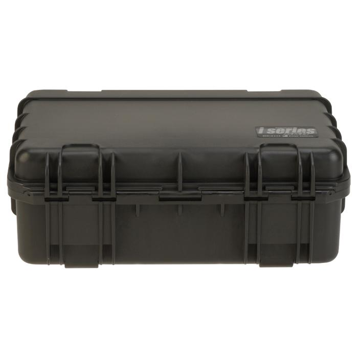 SKB_3I-1711-6_PELICAN_LOCKABLE_CASE