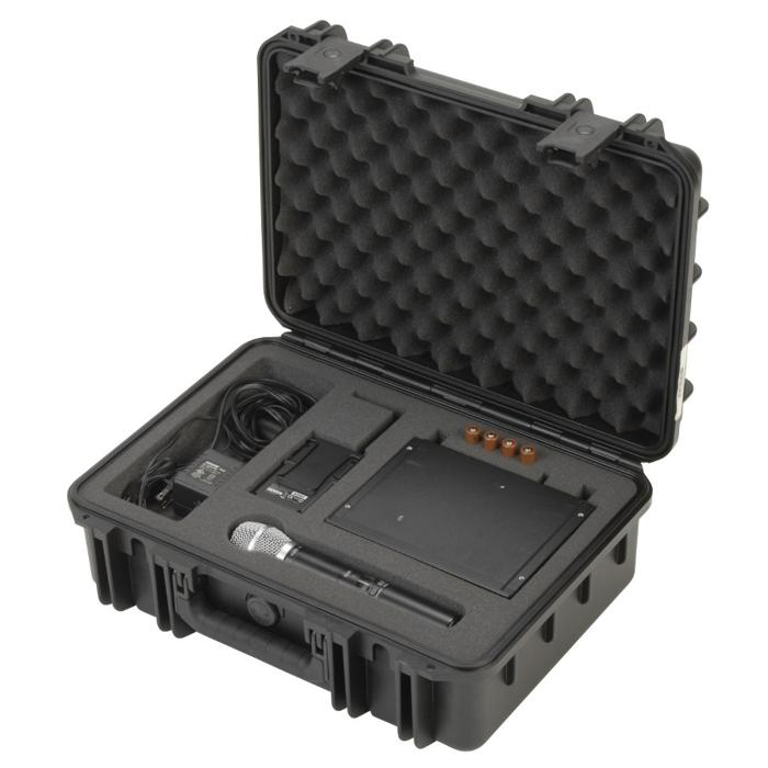 SKB_3I-1711-6_PELICAN_MILITARY_CASE