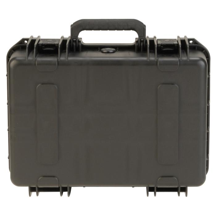 SKB_3I-1711-6_PISTOL_EQUIPMENT_CASE