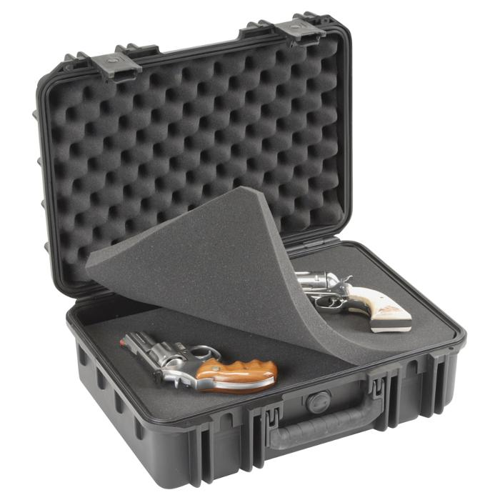 SKB_3I-1711-6_PROTECT_EQUIPMENT_CASE