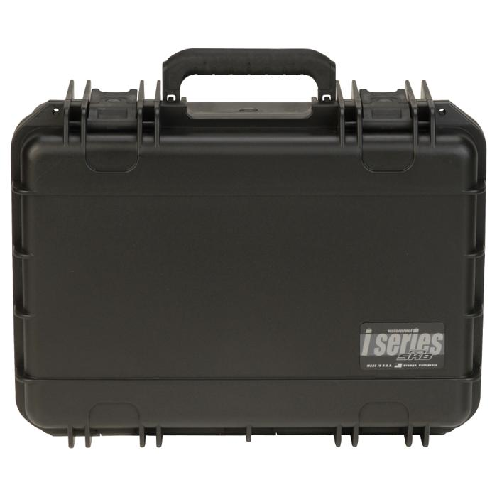 SKB_3I-1711-6_WATERPROOF_DURABLE_CASE