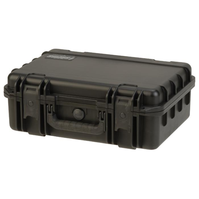 SKB_3I-1711-6_WATERPROOF_MILITARY_CASE