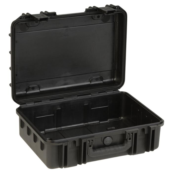 SKB_3I-1711-6_WATERPROOF_TOUGH_CASE