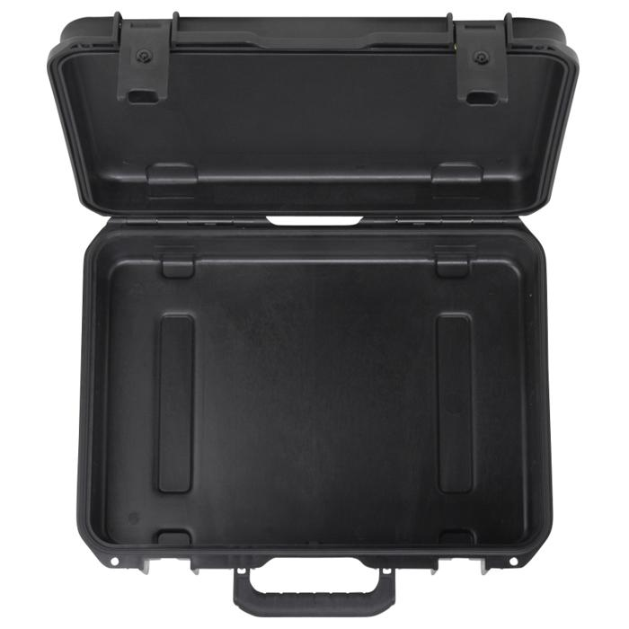 SKB_3I-1813-5_CARRY_WHEELS_CASE
