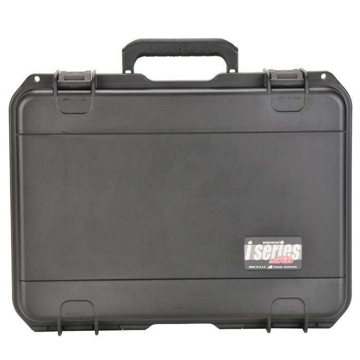 SKB_3I-1813-5_GUN_MILITARY_CASE