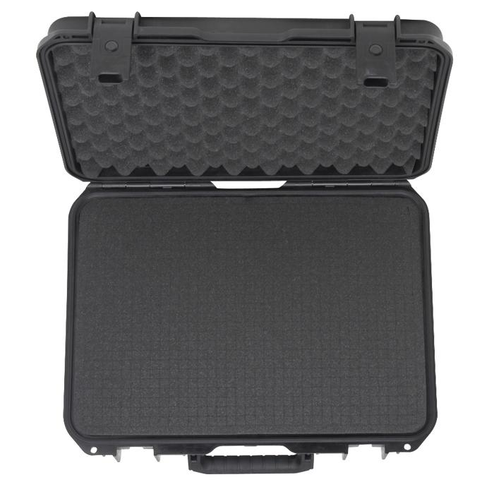 SKB_3I-1813-5_LAPTOP_MILITARY_CASE