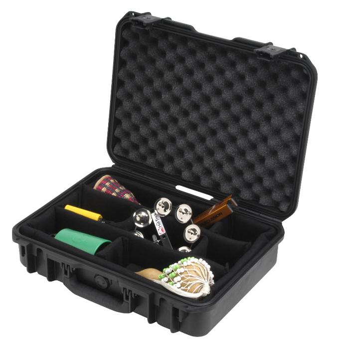 SKB_3I-1813-5_LOCKABLE_WHEELS_CASE